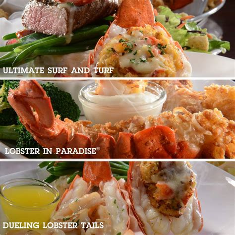 Red Lobster Sweepstakes - red lobster s bestlobsterfest 50 gift card giveaway las gringasblog