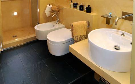 bello Costo Idraulico Bagno #1: impianto-idrico-bagno-1.jpg