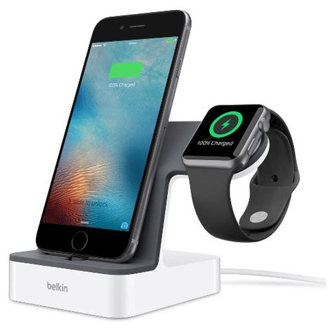 iphone 4 charger target belkin powerhouse charge dock for apple iphone