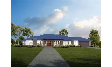 maitland  home design nsw clarendon homes