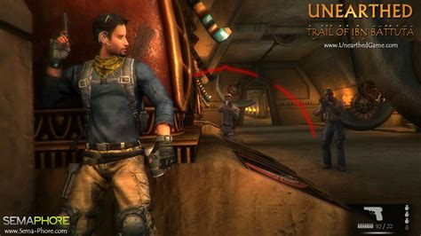 Kaset Ps3 Bd Ps3 Dantes Inferno Dantes Inferno araplardan uncharted benzeri oyun duyurusu