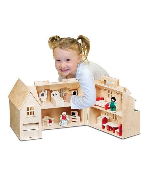 melissa and doug dolls house uk 17 best images about dolls and doll houses on pinterest