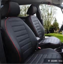 Cheap Custom Fit Car Seat Covers Achetez En Gros Housse De Protection Voiture Alto En Ligne
