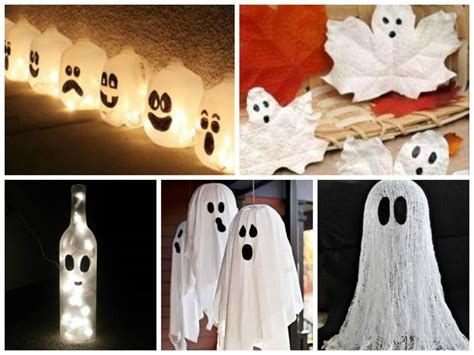 halloween decorations that you can make at home 44 halloween decorations you can make for under 163 5 each