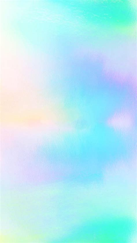 wallpaper iphone pastel pastel rainbow iphone wallpaper backgrounds pinterest