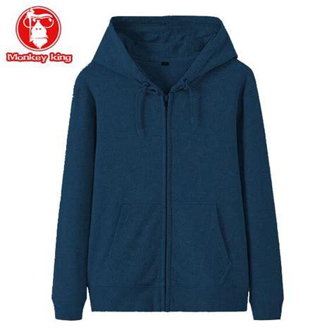 Harga Secret Hoodie jaket hoodie gaming pubg new design wikie cloud design ideas