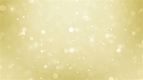 soft orange video background loop for presentations youtube a seamless gold background loop featuring falling stars