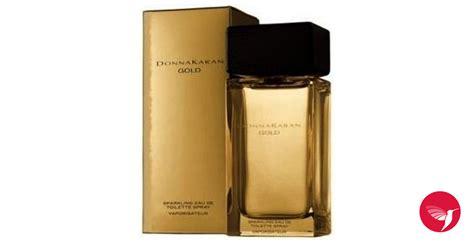Donna Karan Gold by Donna Karan Gold Sparkling Donna Karan Perfume A