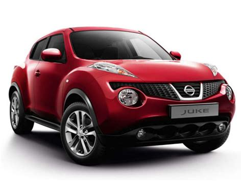 service and repair manuals 2012 nissan juke auto manual nissan juke f15 2010 2011 2012 service manuals car service repair workshop manuals