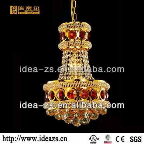 fancy lights for home decoration fancy lights for home decoration home light modern home