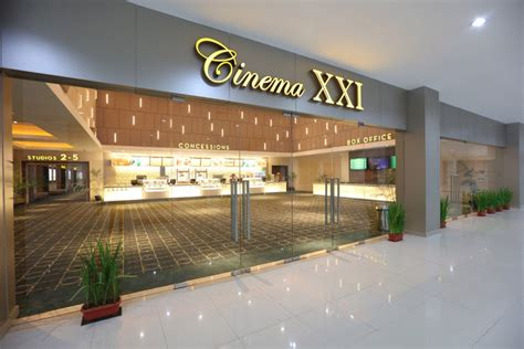 cinema 21 singkawang cinema xxi kini hadir di kota singkawang cinema 21