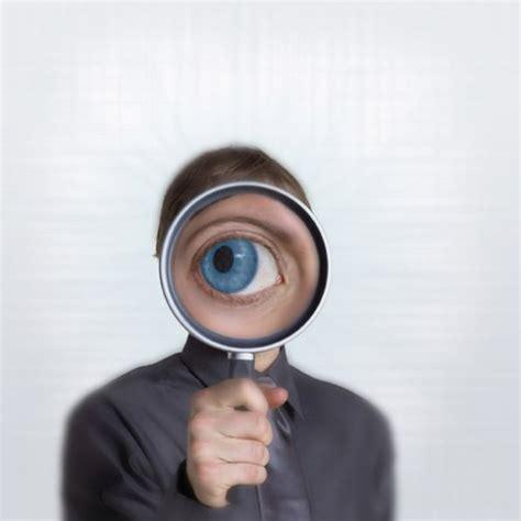 imagenes de ojos observando nanotecnofotilla lentillas r 233 flex para tus fotos