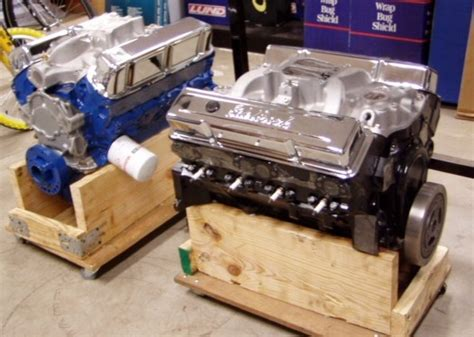 Watet Opel Blazer hummer general motors 2004 hummer h1 moving through water 1 1600x1200 general motors opel