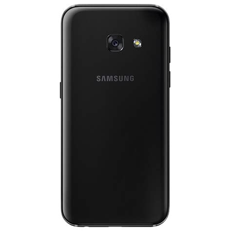 Hp Samsung A3 Lte samsung galaxy a3 2017 a320f android smartphone handy ohne vertrag lte 4g ebay