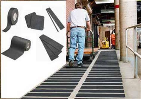 non skid tape 3mstair treads, corner guards, floor mats