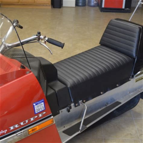 Boat Seat Upholstery Replacement by Car Upholstery Green Bay Motorcycle Seat Repair