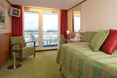 Single Cabins Cruise Ships by Top Ten Cruise Lines For Cruisers Cruise Critic