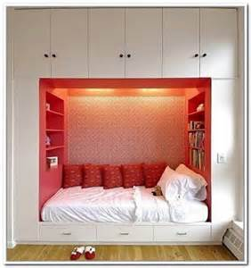 bedroom 18 beautiful bedroom designs with creative storage ideas for small bedrooms on a budget