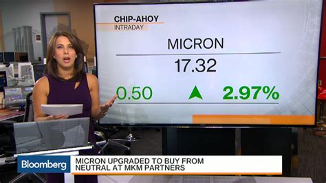 stock market bank of america bank of america micron stock market movers bloomberg