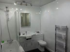 Pvc Panels For Bathrooms Ceiling Wet Wall Panel Ideas