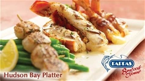 pappas seafood house houston tx pappas seafood house in houston tx 77037 citysearch