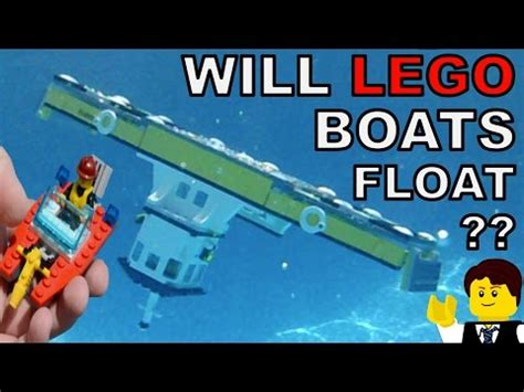 the boat float blue s clues se05ep12 the boat float mirrored