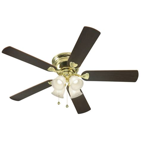 harbor breeze ceiling fan company lowes ceiling fan sale wanted imagery
