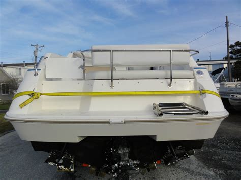 wellcraft excel boat seats wellcraft 26 excel se 1997 for sale for 500 boats from