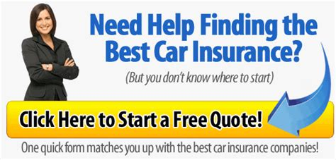 Free Car Insurance Quotes Online Ontario