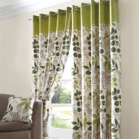 dunelm curtains pin by debra baldwin on for the extension pinterest