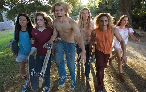 zm925 lords of dogtown