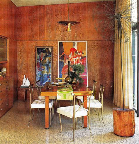 70s home design design style 101 hollywood regency a beautiful mess