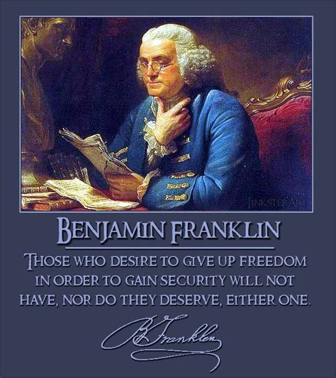 benjamin franklin biography book in hindi linkster signs of the times 08 21 13