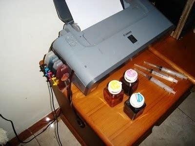 daftar pattern beatbox kumpulan materi tips merawat printer
