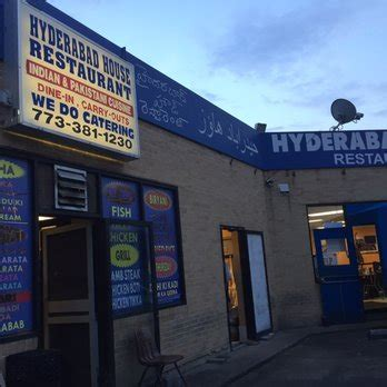 hyderabad house devon hyderabad house 57 photos 82 reviews indian 2225 w devon ave west rogers park chicago