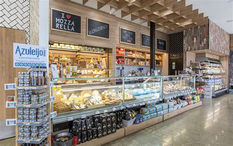 backyard deli best delis in melbourne discover your own backyard