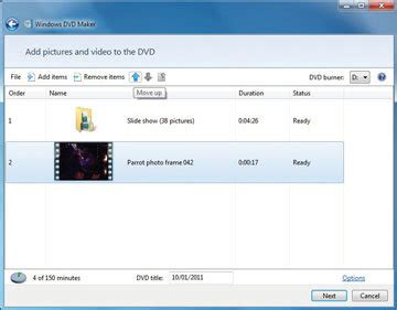 movie maker full version kickass download movies maker for windows 10 download lama