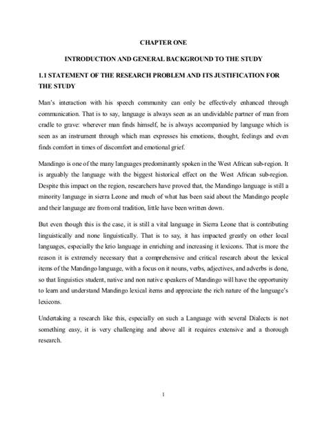thesis translation topics ma translation dissertation writingfixya web fc2 com