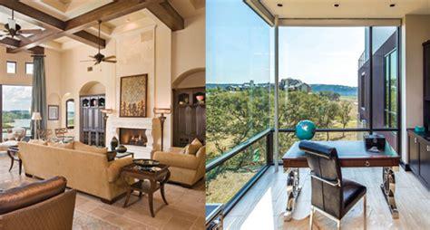 bay hill design austin luxury home builders austin tx house decor ideas