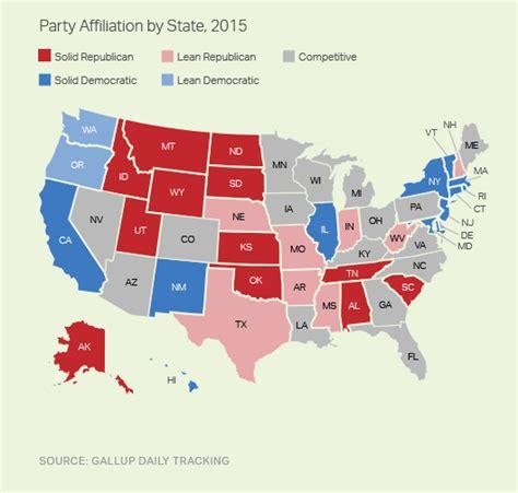 map us republican vs democrat democrat vs republican difference and comparison diffen
