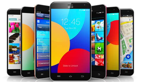 Smartphone 4g 10 most wanted 4g smartphones of 2015