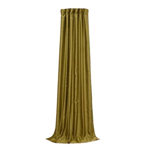 chartreuse curtains drapes chartreuse curtains 28 images blinds and shades joss
