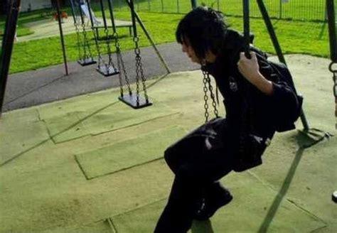 swing gay fresh til death imnotokay net