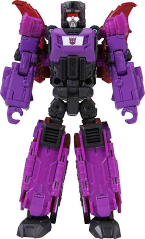 Takaratomy Transformers Lg34 Mindwipe new photos of takara tomy transformers legends lg32 chromedome lg33 highbrow and lg34 mindwipe