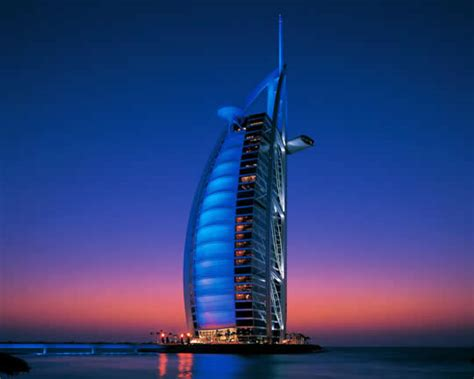 Cool Garages by Top 15 Wonders Of Dubai World Top Top