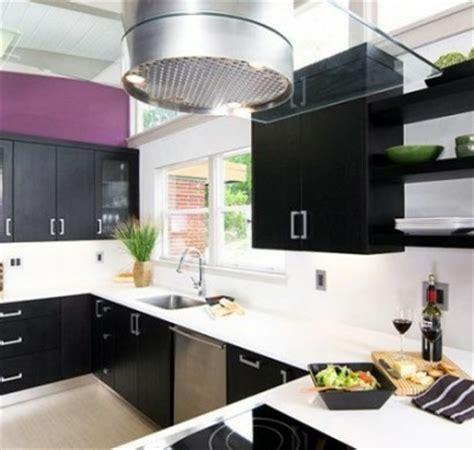 magnetfeld bett - Moderne Küchengestaltung