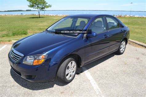 tire pressure monitoring 1996 honda accord head up display service manual tire pressure monitoring 2000 hyundai tiburon head up display service manual