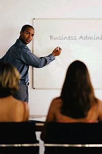 Getting Mba While Working by No Weekend Plans Get Your Mba At Tech June 2008