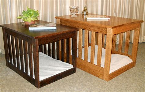Bed End Table by Bed End Table Furniture
