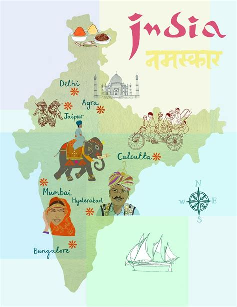 doodle board india 25 best ideas about india map on map of india